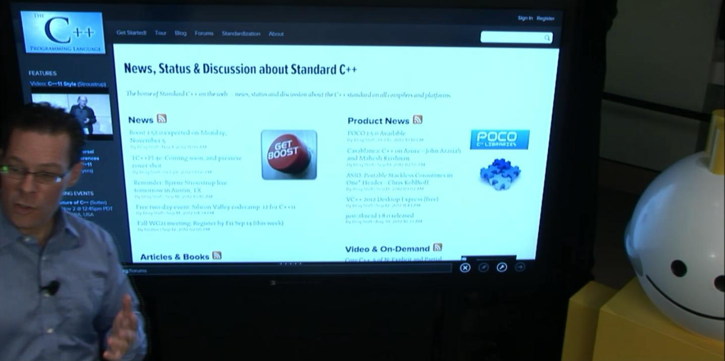 Build2012-HS-POCO