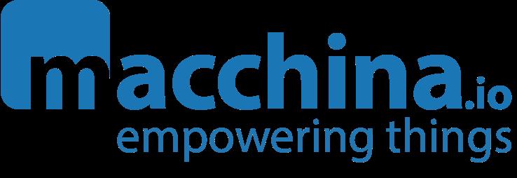 Macchina remote manager