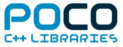 IoT development libraries POCO C++