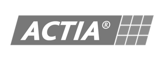 Actia Automotive is using POCOpro C++ Frameworks