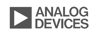 Analog Devices is using POCOpro C++ Frameworks